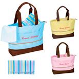 17809 - Diaper Bag