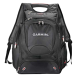 17876 - Elleven Checkpoint Friendly Compu Backpack