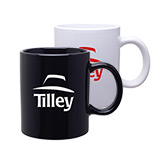 Promotional Products - Promotional Ceramic Mugs