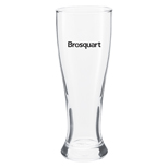 17892 - 16 oz Tall Pilsner Glass