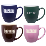 Promotional Products - Promotional Ceramic Mug