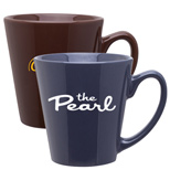 Promotional Products - Custom Ceramic Coffee Mugs