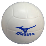 17907 - Volleyball Stress Reliever