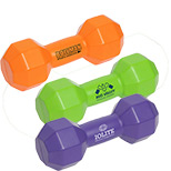 17908 - Dumbbell Stress Reliever