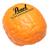 item_17915_Orange