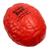item_17915_Red