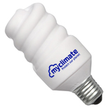 17957 - Mini Energy Saving Lightbulb Stress Reliever