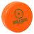 item_17993_Orange