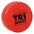 item_17993_Red