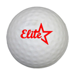 17995 - Golf Ball Stress Reliever