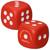 item_17996_Red