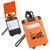 item_18005_Orange
