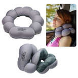 Right Fit Support Pillow, Custom Support Pillow