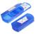 item_18052_Blue