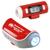 item_18077_Red