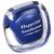 item_18084_Blue
