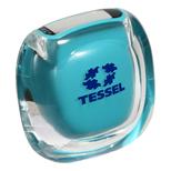 item_18084_Teal