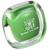 item_18084_Green