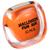 item_18084_Orange