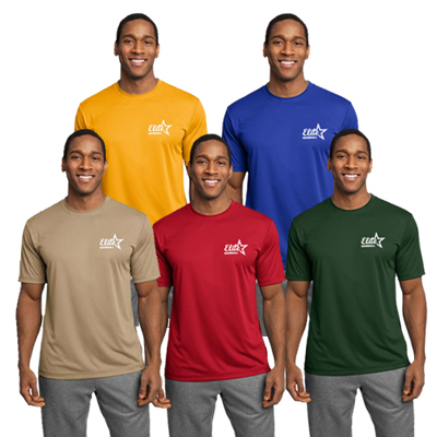 18097 - Sport-Tek® PosiCharge® Competitor™ Tee