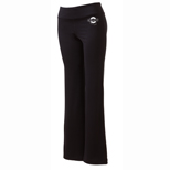 18108 - Sport-Tek Ladies Fitness Pants