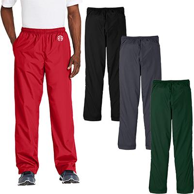Sport-Tek®Wind Pants