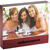 "Promotional Wooden Acrylic Frame - 4""x6"", Acrylic Picture Frames"