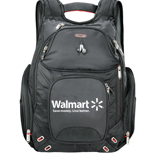 18141 - Checkpoint Friendly Compu-Backpack