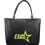 18142 - The Sophia Checkpoint Friendly Compu-Tote