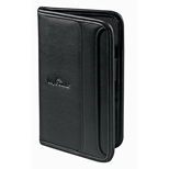 18146 - Burke Travel Wallet