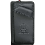 18150 - Elleven Jet Setter Travel Wallet