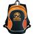 item_18173_Orange