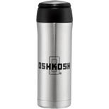 JoeMo Thermo Tumbler - Coffee Travel Mug