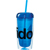item_18185_Blue