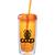 item_18185_Orange