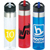 Kensington BPA Free Sport Bottle - Bpa Water Bottles