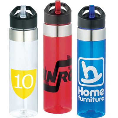 Kensington BPA Free Sport Bottle