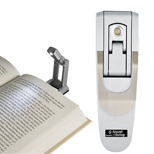 Reading Light for Books - Promotional Book Lights