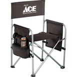 18222 - Game Day Director Chair