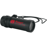 Promotional Golf Rangefinder - Custom Golf Rangefinder