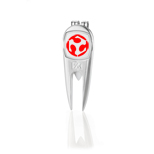 18230 - Cutter & Buck® Performance Series Divot Tool