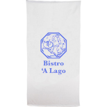 18248 - Mid-Weight Beach Towel