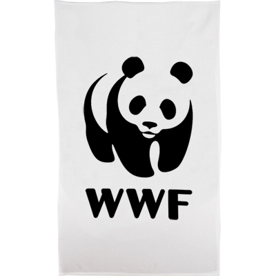 Medium Weight Beach Towel