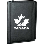 18263 - Durahyde Tech Padfolio