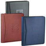18264 - Pedova iPad Stand Padfolio