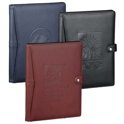 Pedova eTech Journalbook