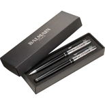 18291 - Balmain Parisian Pen Set