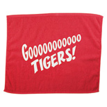 18300 - Go Go Rally Towel
