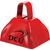 item_18302_Red