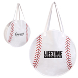Baseball Backpacks - Custom Baseball Bags